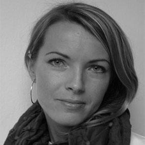 Ivana Polášková